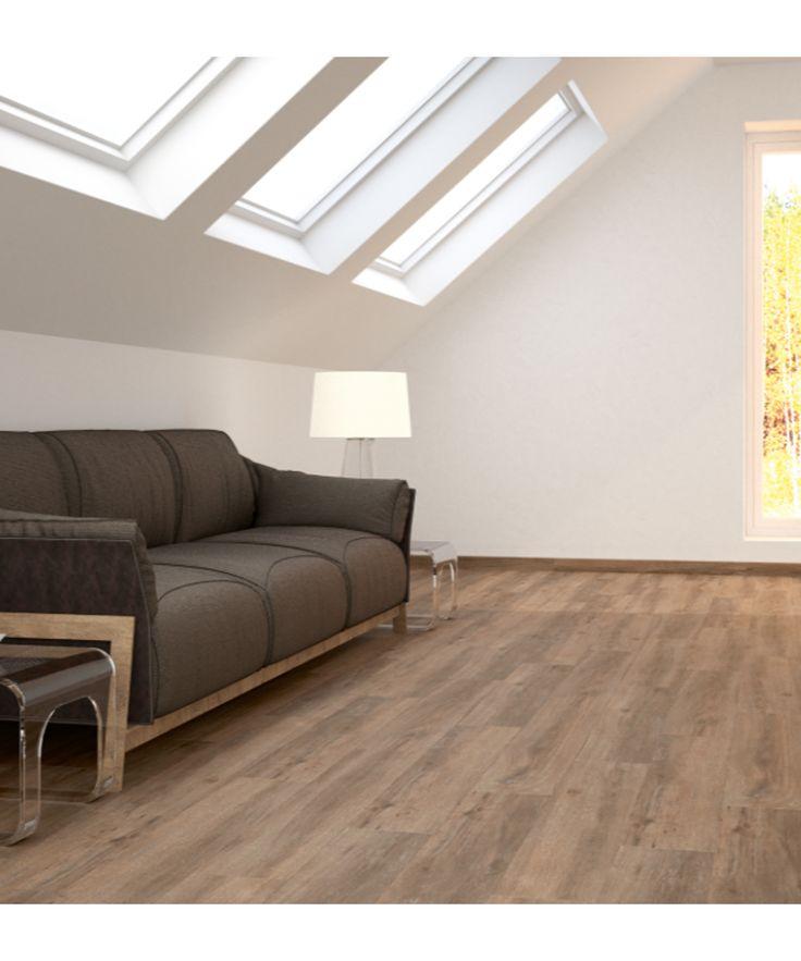 Mejores 18 im genes de decoraci n suelos floor - Copia de azulejos ...