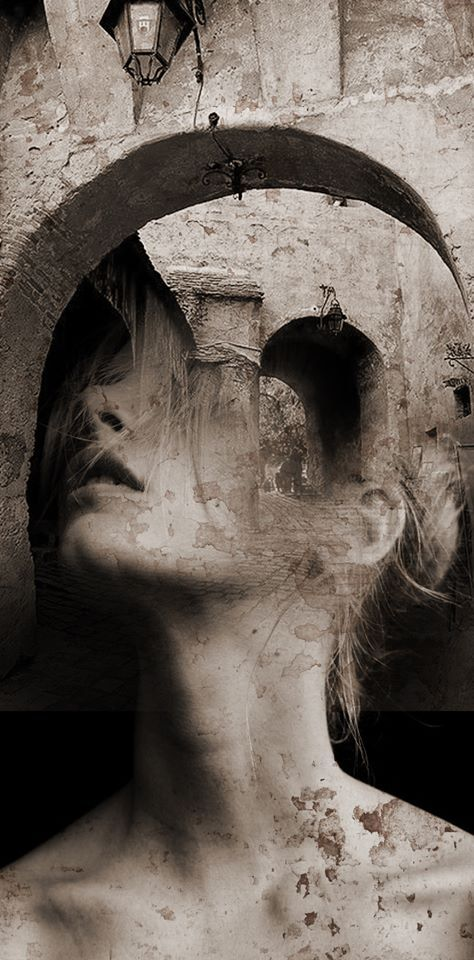 Juana de Arco by Antonio Mora