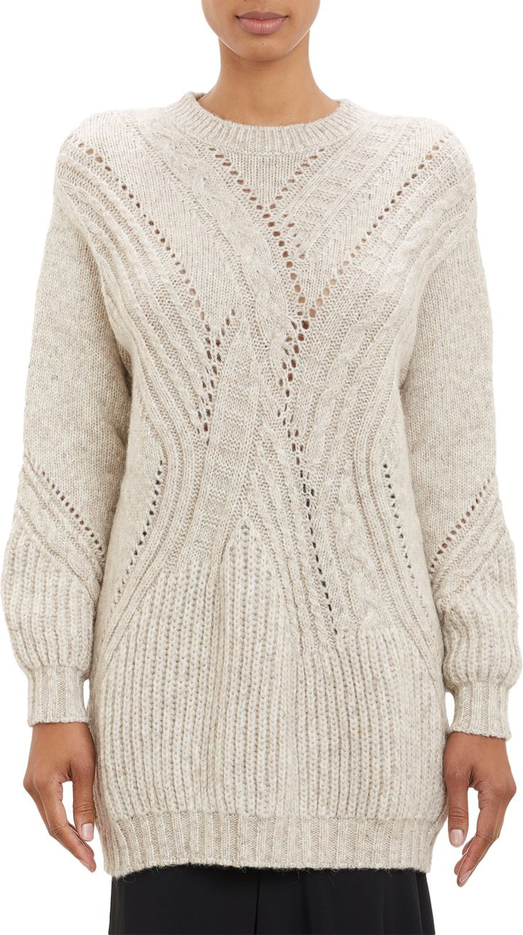 982 best Ideas images on Pinterest | Jacket, Knit crochet and Knit ...