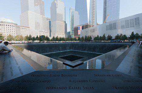 911 ground zero museumpdf  docscrewbankscom