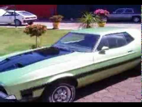 autos, carros clasicos venta