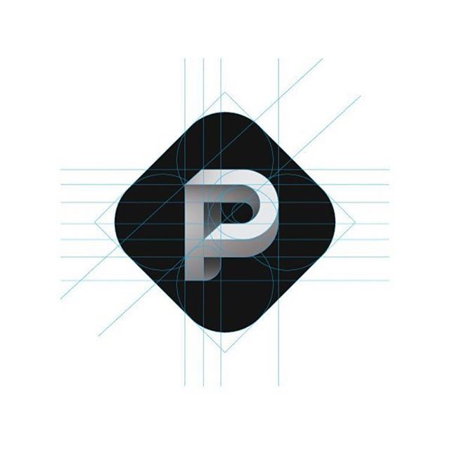 P grid by @kakhadzen  Follow us to get best new designs everyday! #dribbble #uxdesigners #behance #design #interface #userinterface #userexperience #ui #ux #webdesign #graphic #graphics #flatdesign #pixel #webdesigner #website #uidesign #creative #html #appdesign #uxigers #ux #ui #screendesign #app #creative #userflow #wireframe #wireframes #illustration #icon