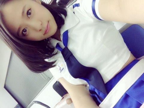 小田。小田さくら|モーニング娘。'15 天気組オフィシャルブログ Powered by Ameba