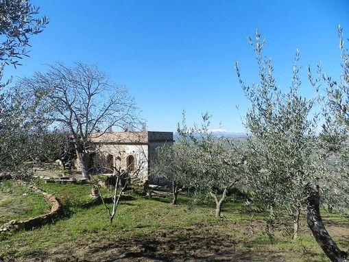 BB Valle di Gioia ~ Guglionesi, Molise