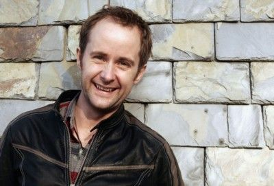 Billy Boyd Born On August 28 #celebposter