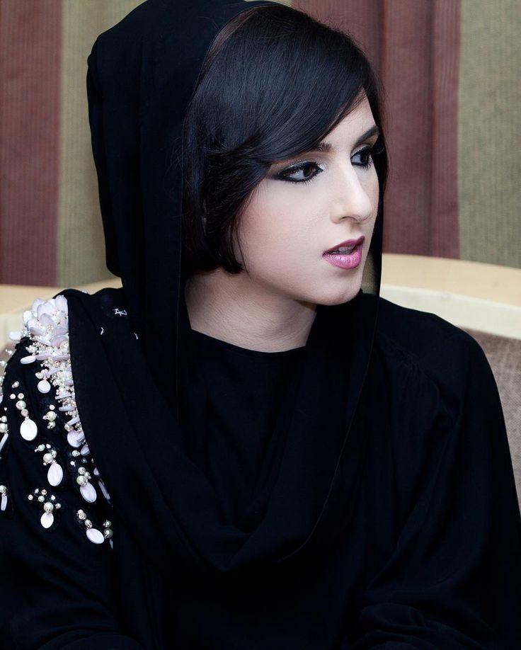 Maryam bint Mohammed bin Rashid Al Maktoum (1ª), 14/10/2012