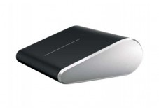 Souris bluetooth microsoft wedge touch mouse optique 2 bouto