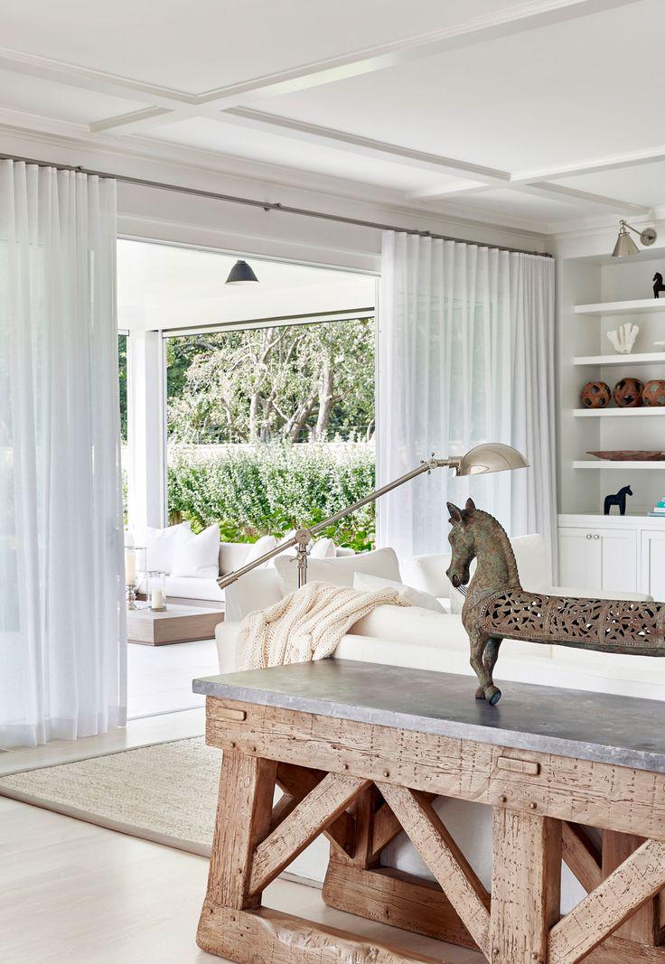 Best 25+ Beach house interiors ideas on Pinterest | Beach house ...