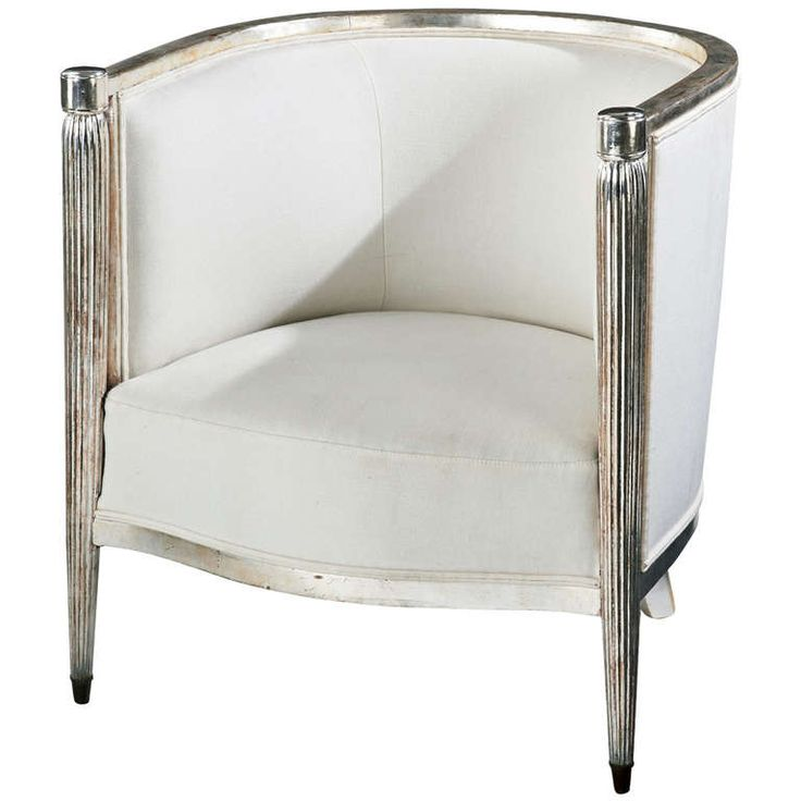 art moderne furniture. fine french art deco giltwood bergere circa 1920 moderne furniture s