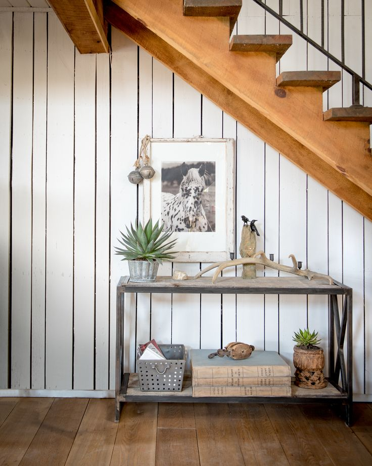 97 Best Images About Stairways On Pinterest