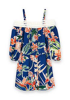 Image result for clothes for tweens (rompers