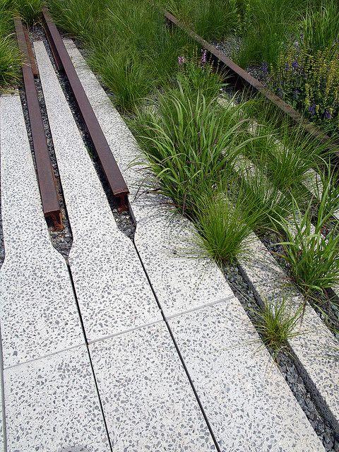High Line | Flickr – Compartilhamento de fotos!