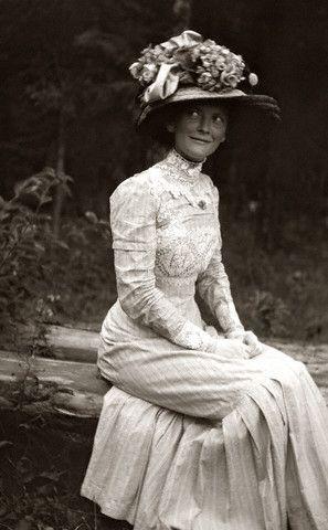 June 1900