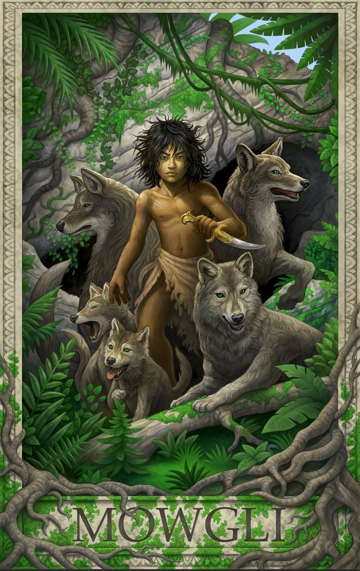 45 best the jungle book images on pinterest the jungle book disney movies and jungles