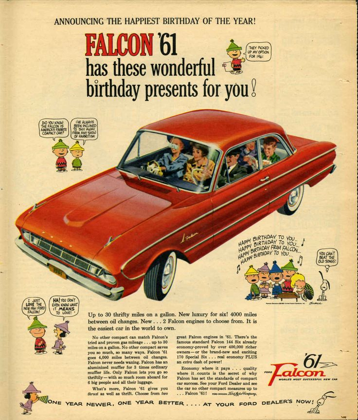 84 best The 1960\'s images on Pinterest | Cars, Vintage cars and Autos