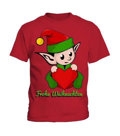Weihnachtself Kinder Weihnachts Shirt WeihnachtenKinder Weihnachts Shirt Weihnacht pulli Weihnachtsmotiv Weihnachtsmann Rentier Rudolf  Weihnachts Pulli 2017  Geschenk Weihnachtsspielzeug anti weihnachten t-shirt, t-shirts weihnachten, t-shirt weihnachten im pokal, weihnachten t-shirt, t shirt bedrucken weihnachten, t-shirt druck weihnachten, t-shirt spru00fcche weihnachten, the mountain t-shirt
