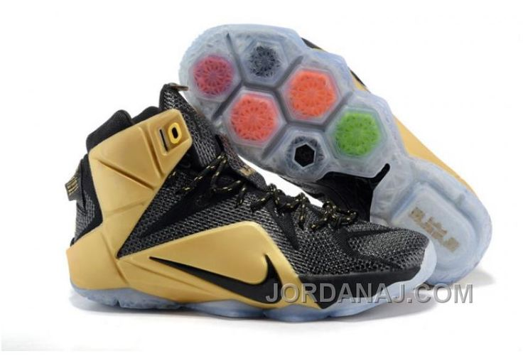 http://www.jordanaj.com/nike-lebron-james-12-and-nike-kobe-9-release-dates-and-christmas-deals.html NIKE LEBRON JAMES 12 AND NIKE KOBE 9 RELEASE DATES AND FOR SALE 253818 Only $88.00 , Free Shipping!