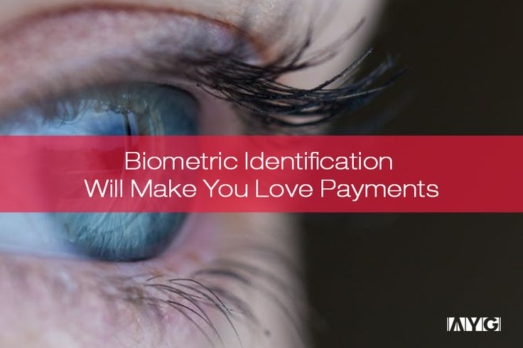 Biometric identification is the new trend within our online communities. We retain all information online, with a virtual key. But no system guarantees 100% protection of your data. Though protection systems have evolved yearly, we found ways to break them just as quickly. Slowly but surely, biometric identification systems will replace the traditional passwords, and our bet is that it will happen in the next 5-10 years.