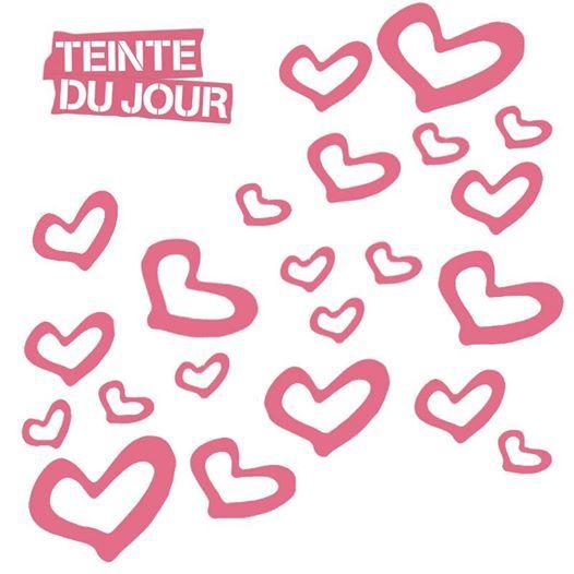 """Aujourd'hui: 10 rouges à lèvres de couleur """"Mystère"""" de Rimmel à offrir! - Quebec echantillons gratuits"""