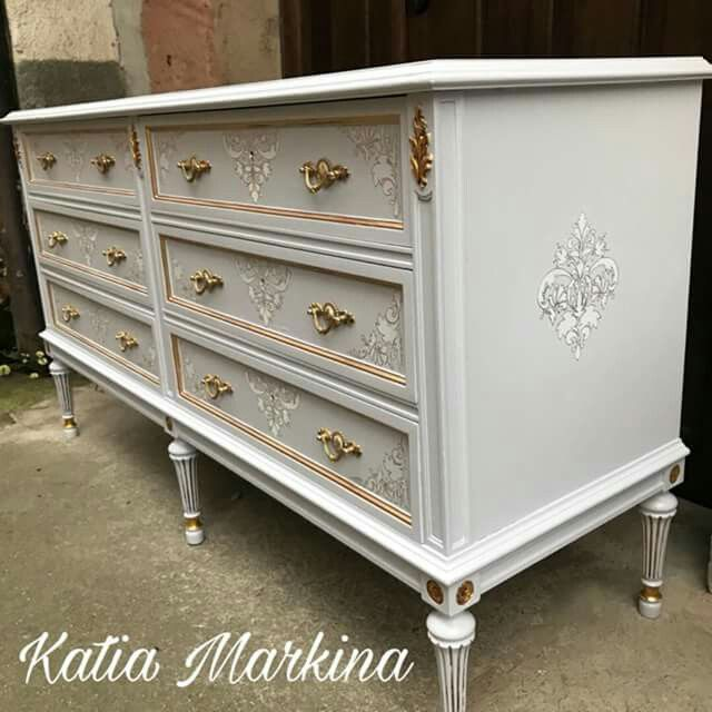 Best 651 tienda a mano katia markina images on pinterest for Muebles ezcaray