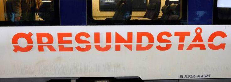 کارکنان راهآهن در جنوب سوئد دست به اعتصاب گسترده زدهاند