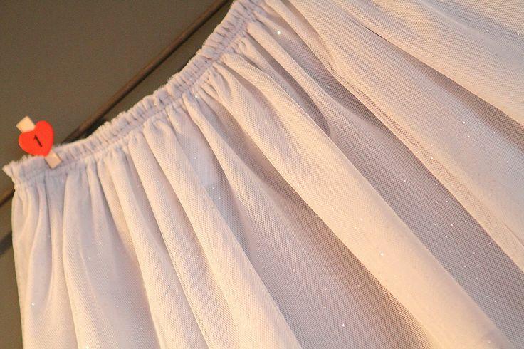 nice skirt by www.cyckids.com