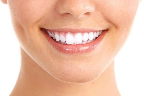 Oil Pulling: Teeth and Beyond!