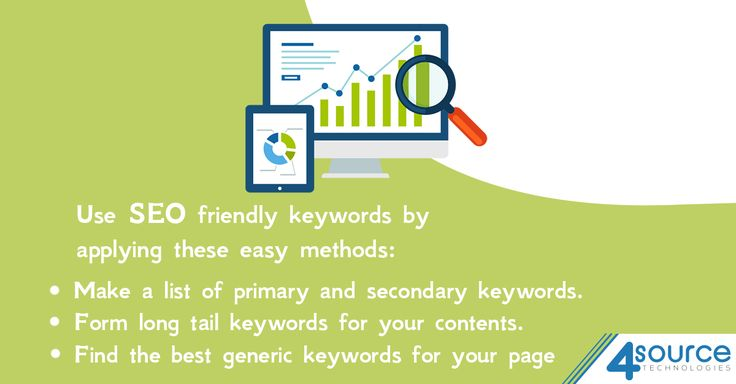 The importance of keywords can never be denied in making your business successful.