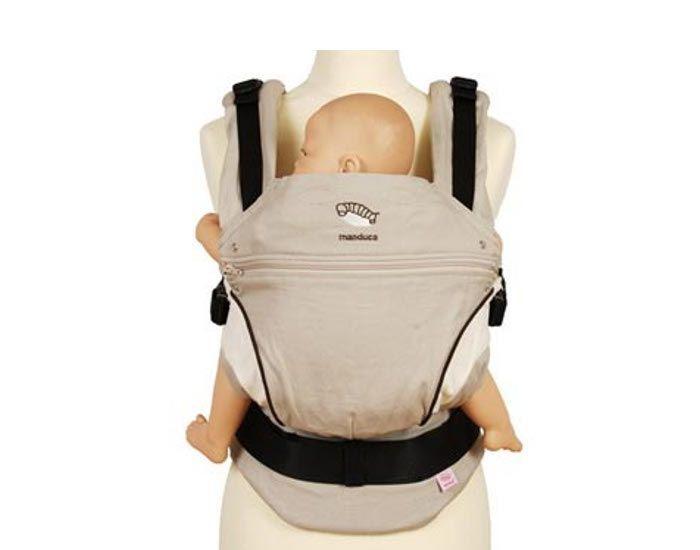 Meilleure image porte bébé caboo - Meilleures connaissances, images ... 56952a8c20d