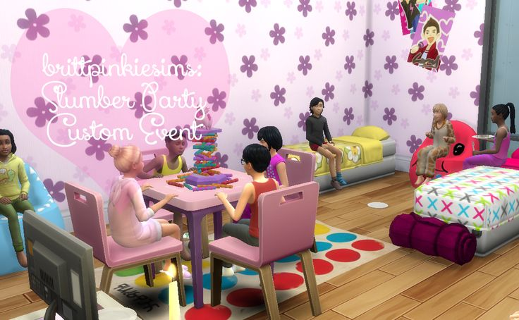 46 best Sims 4 Mods images on Pinterest | Sims 4 mods, Sims and The sims