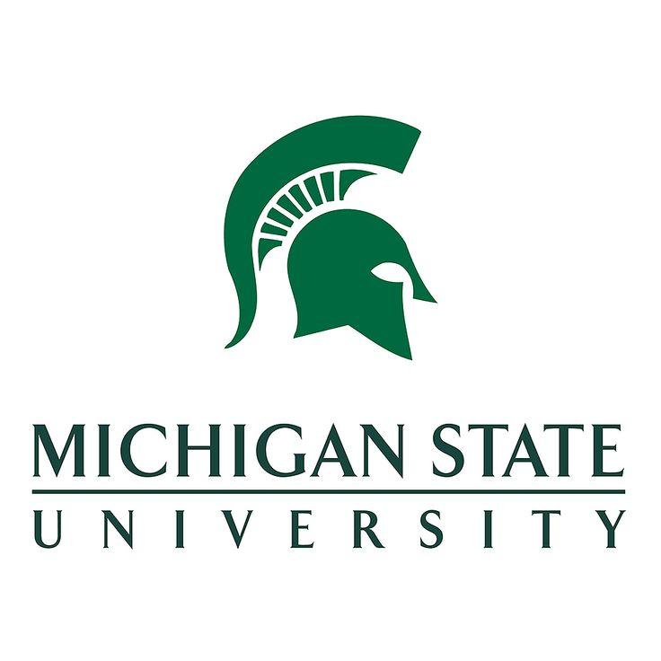 back images for michigan state university logo h4pdrd clipart kid rh pinterest com michigan state logo colors michigan state logo stencil