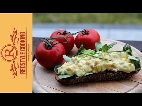 15 besten Vegan Rezepte Vorsicht vor Karnisten Bilder auf