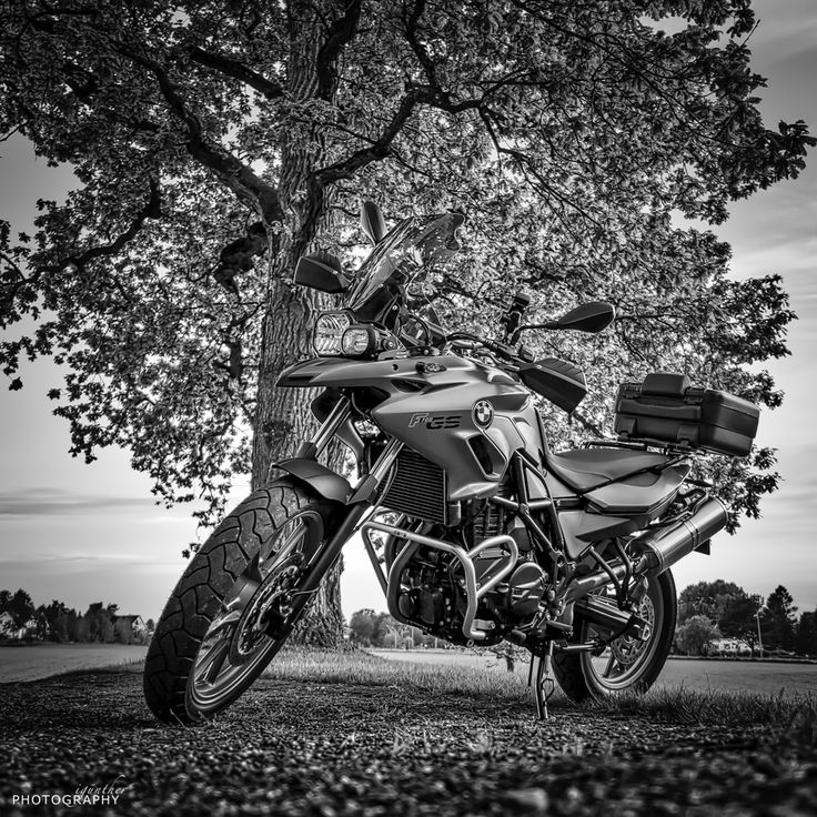 Awesome BMW 2017: Show us your F700GS Bmw motorrad Check more at http://carsboard.pro/2017/2017/01/25/bmw-2017-show-us-your-f700gs-bmw-motorrad/
