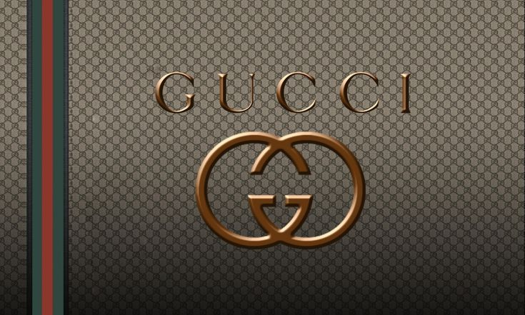 Download Gucci Wallpaper Pinterest High Quality HD Wallpaper in 2K 4K 5K 8K 10K ... Download Gucci Wallpaper Pinterest High Quality HD Wallpaper in 2K 4K 5K 8K 10K …:: The fashion house is supporting the campaign with an extensive digital initiative including photo stickers and mobile wallpapers….Click here to download wallpapers to your phone
