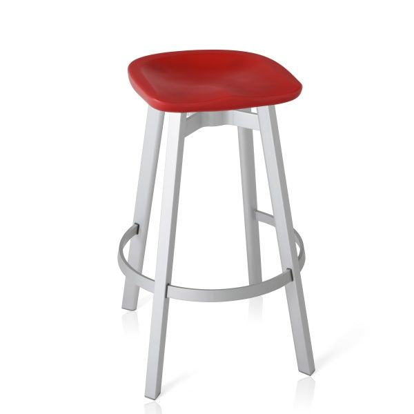 53 best { bar stools } images on pinterest | bar stool, counter
