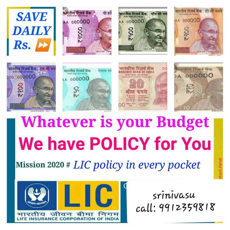 Lic insurance hyderabad 9912359818 life insurance
