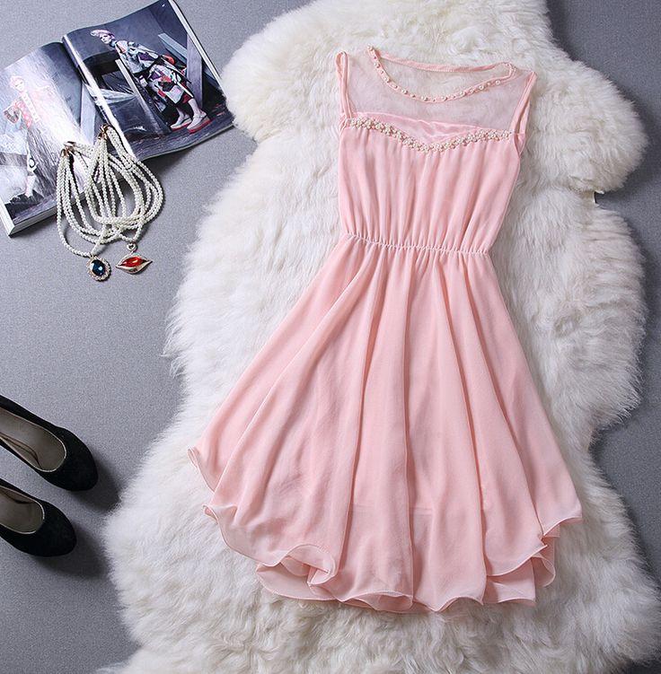 Vestido r