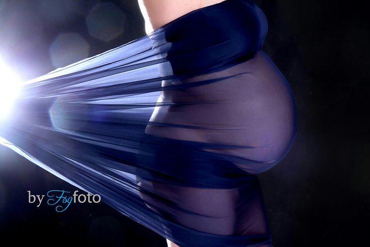 Pregnancy shoot #Aalborgphotography #silhouette
