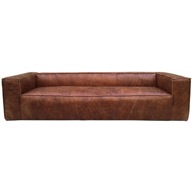 1000 Ideas About Distressed Leather Couch On Pinterest Leather Couches Leather Sofas And Couch