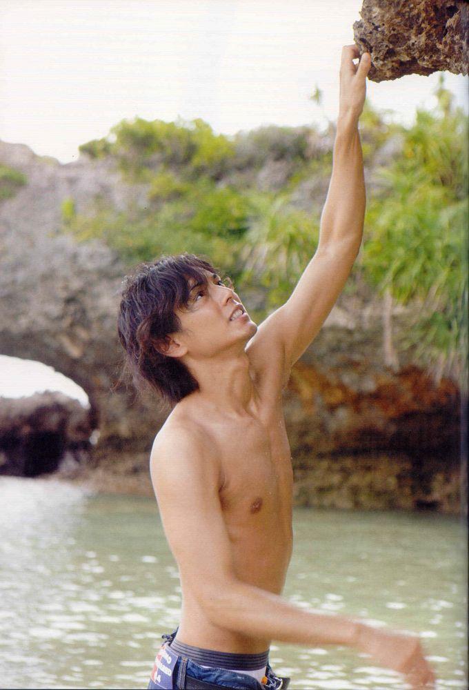 Mizushima Hiro