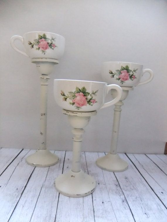 https://www.etsy.com/listing/161206828/tea-cup-candleholders-candle-holders