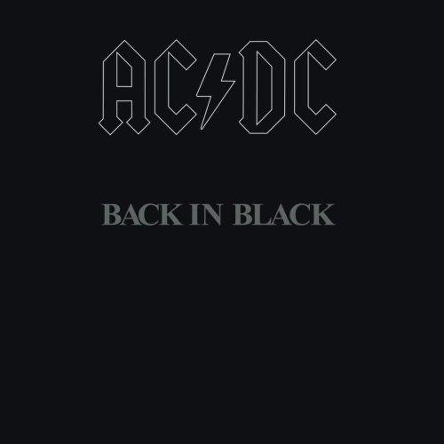 Back in Black ~ AC/DC, http://www.amazon.com/dp/B000089RV6/ref=cm_sw_r_pi_dp_9ToIpb10K8M8Y