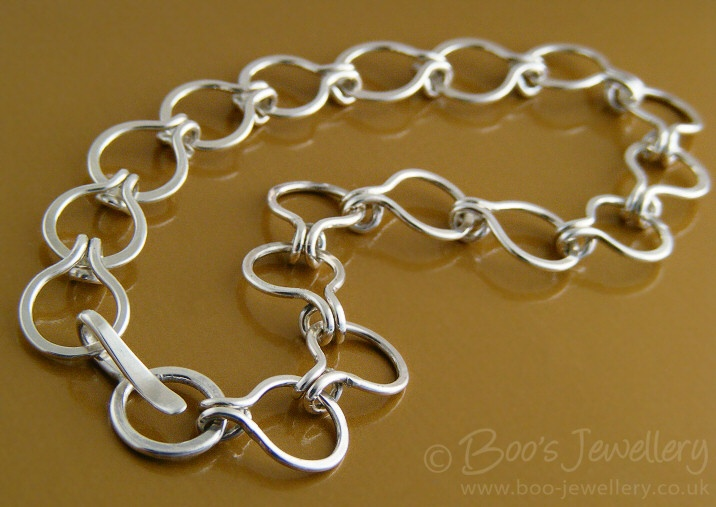 25 Best Ideas About Chain Links On Pinterest Chain Link
