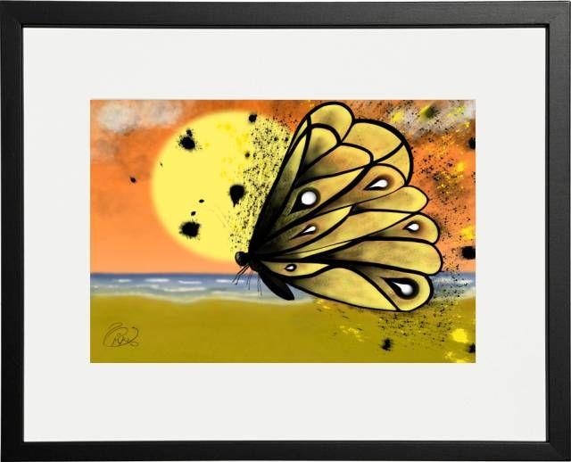 Exminzmsdinbkejm0mpx Maria Antonietta Calabrese http://www.thepixeler.com/artists/95
