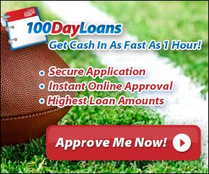 Payday lender not broker - Get instant direct cash loan quick up to $1500 with no credit check, no faxing documents, cash in your account today. http://www.getusloans.com/?cid=getapplynow