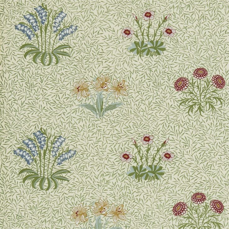 Best Arts Crafts Fabric Images On Pinterest Arts Crafts - Arts and crafts fabric patterns