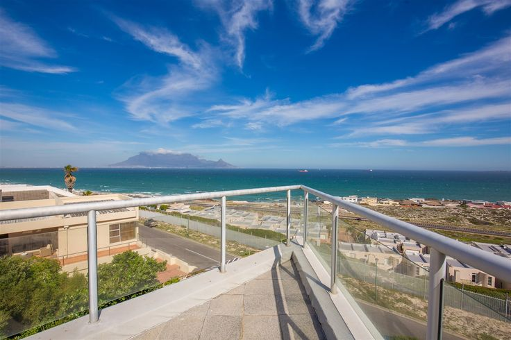 3 bedroom House for sale in Blouberg