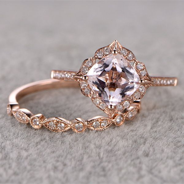 Cheap ring 14k, Buy Quality ring women directly from China ring ring Suppliers:     Engagement Ring: Solid 14K Rose Gold(Can be made in white/yellow/rose gold) Band Width approx 1.2mm Size 5#(Ring can