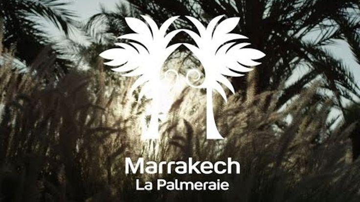 Resort Marrakech la Palmeraie - Vacanze all inclusive in famiglia   Club Med