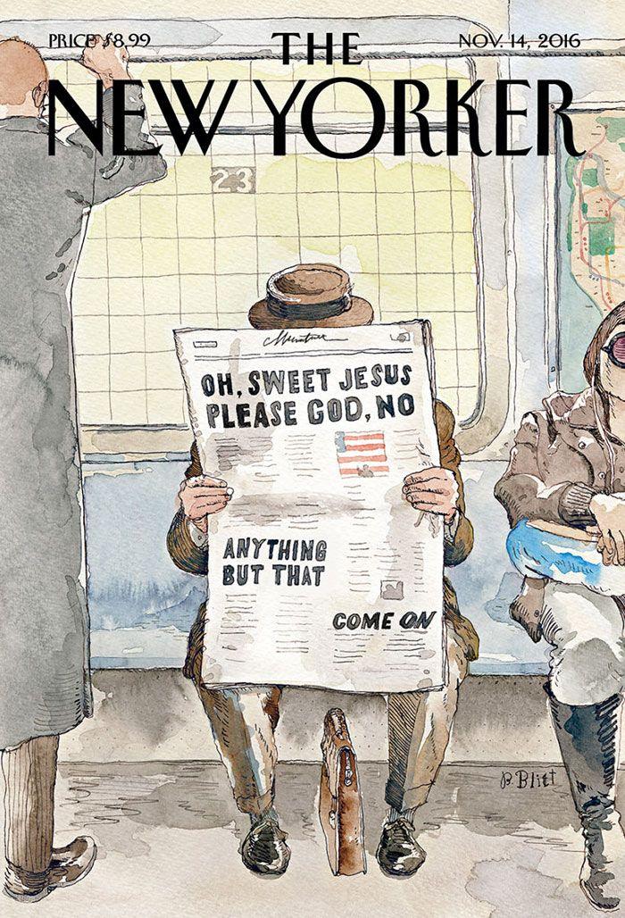 124 besten US elections 2016 Bilder auf Pinterest   Lustiges, Donald ...